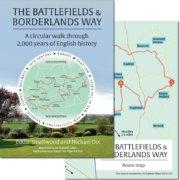 The Battlefields & Borderlands Way